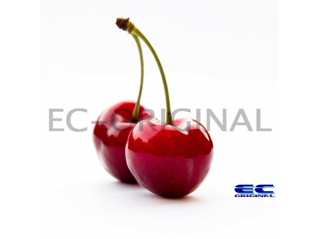 Divoká třešeň (Black Cherry) - Příchuť Flavour Art