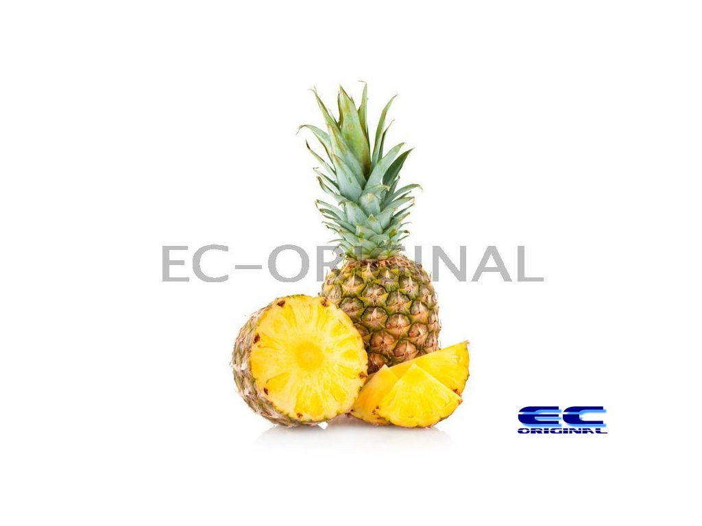 Ananas (Pineapple) - Příchuť Flavour Art