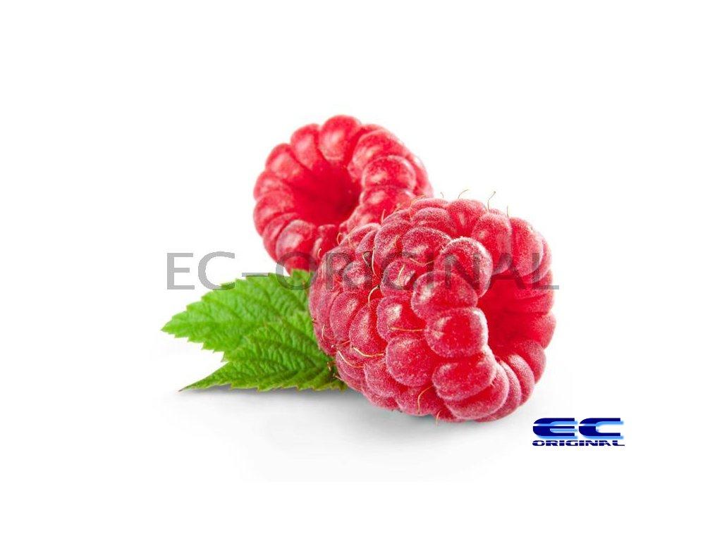 Malina (Raspberry) - Příchuť Flavour Art