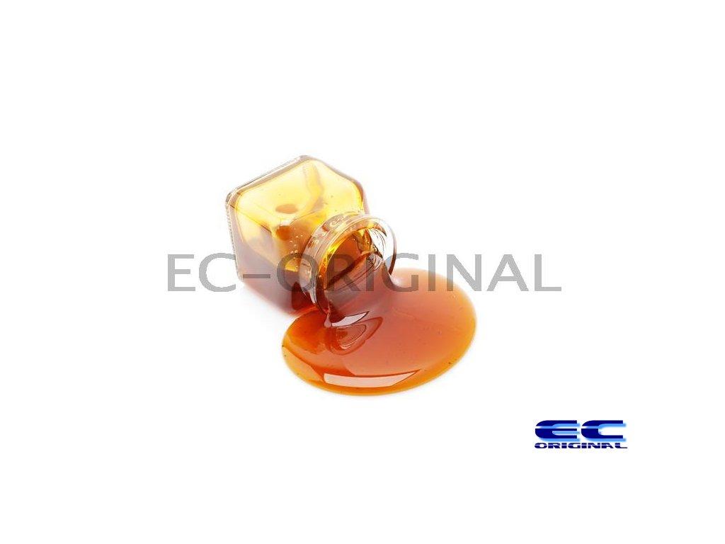 Karamel (Caramel) - Příchuť Flavour Art
