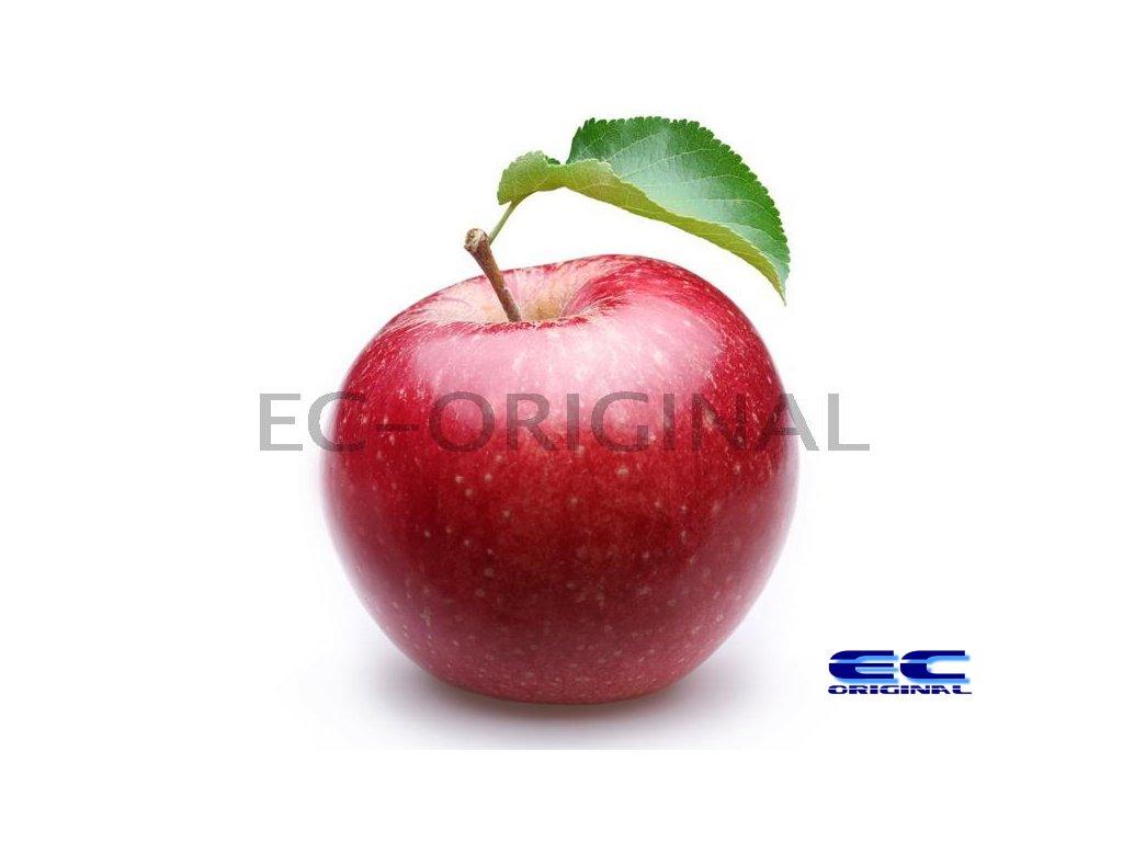 Jablko (Stark Apple) - Příchuť Flavour Art