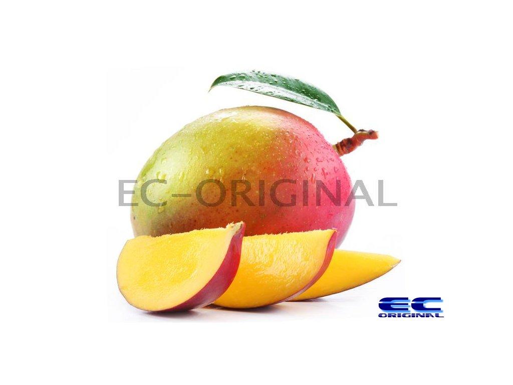 Mango (Mango) - Příchuť Flavour Art