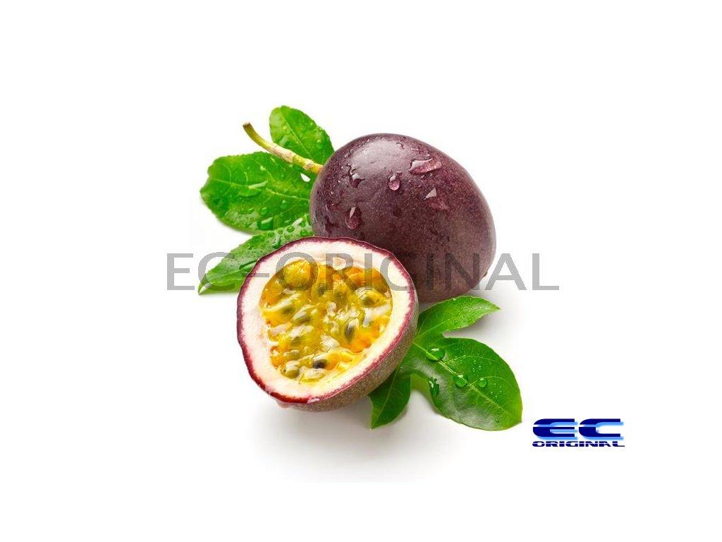 Marakuja (Passionfruit) - Příchuť Flavour Art