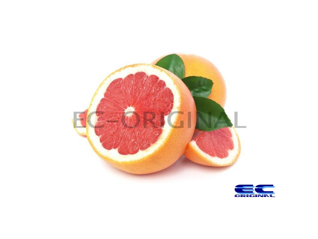 Grep (Grapefruit) - Příchuť Flavour Art