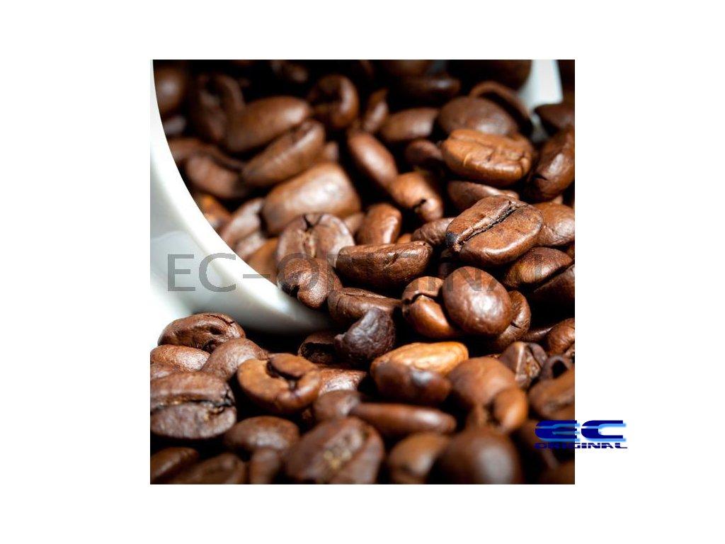 Káva Espresso (Coffe) - Příchuť Flavour Art