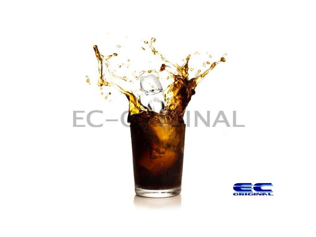 Kola (Cola) - Příchuť Flavour Art