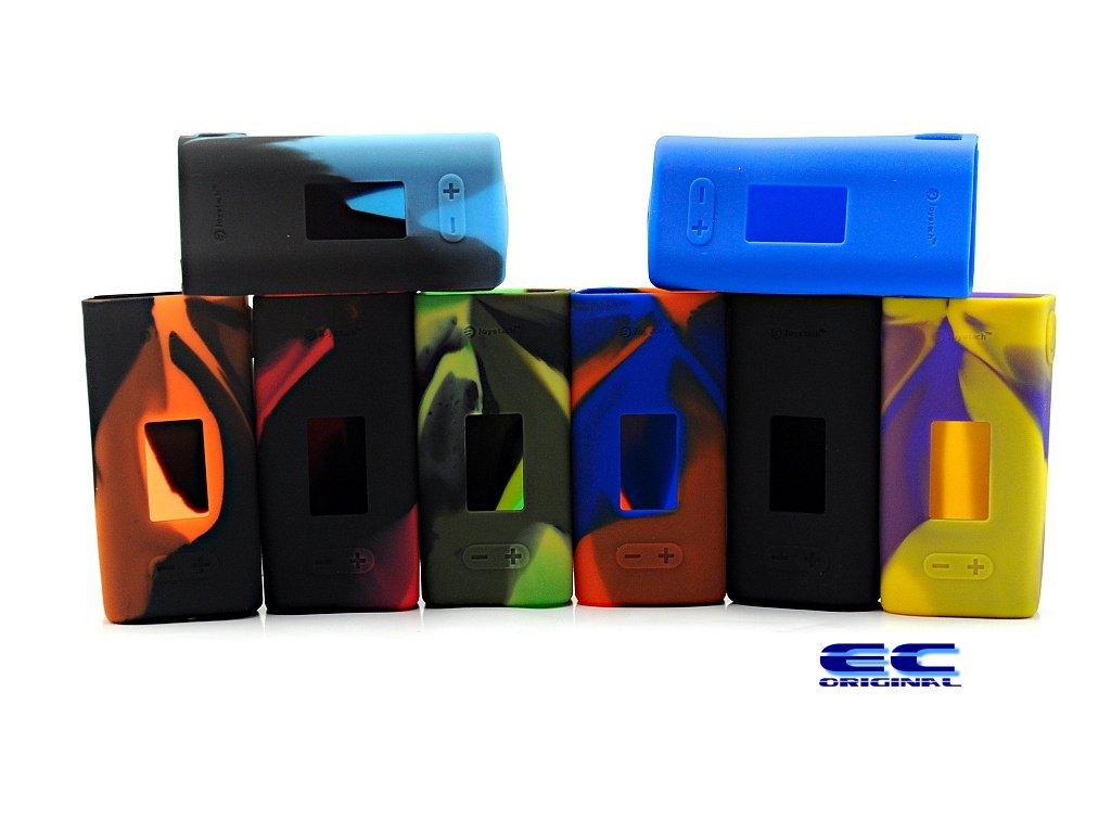 Silikonové pouzdro premium pro CUBOID MINI