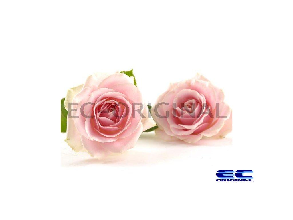 Růže (Rose) - Příchuť Flavour Art