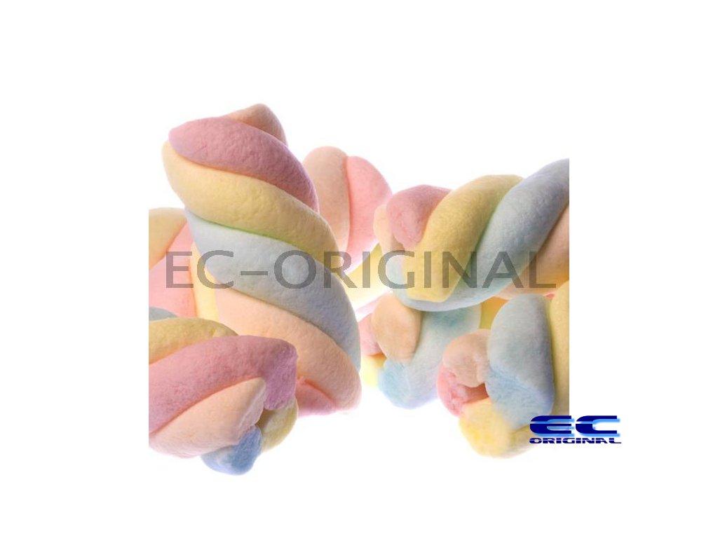 Marshmallow - Příchuť Flavour Art