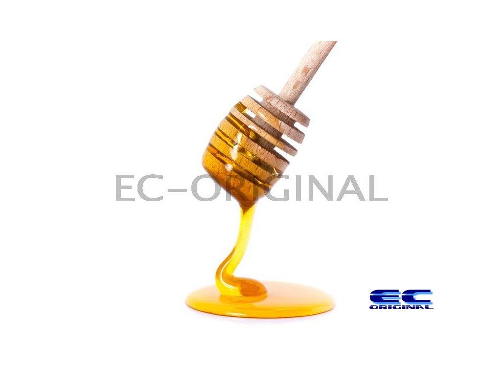 Med (Honey) - Příchuť Flavour Art
