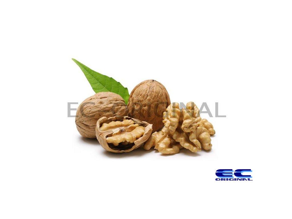 Vlašský ořech (Walnut) - Příchuť Flavour Art