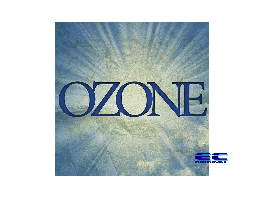 Ozón (Ozone) - Příchuť Flavour Art