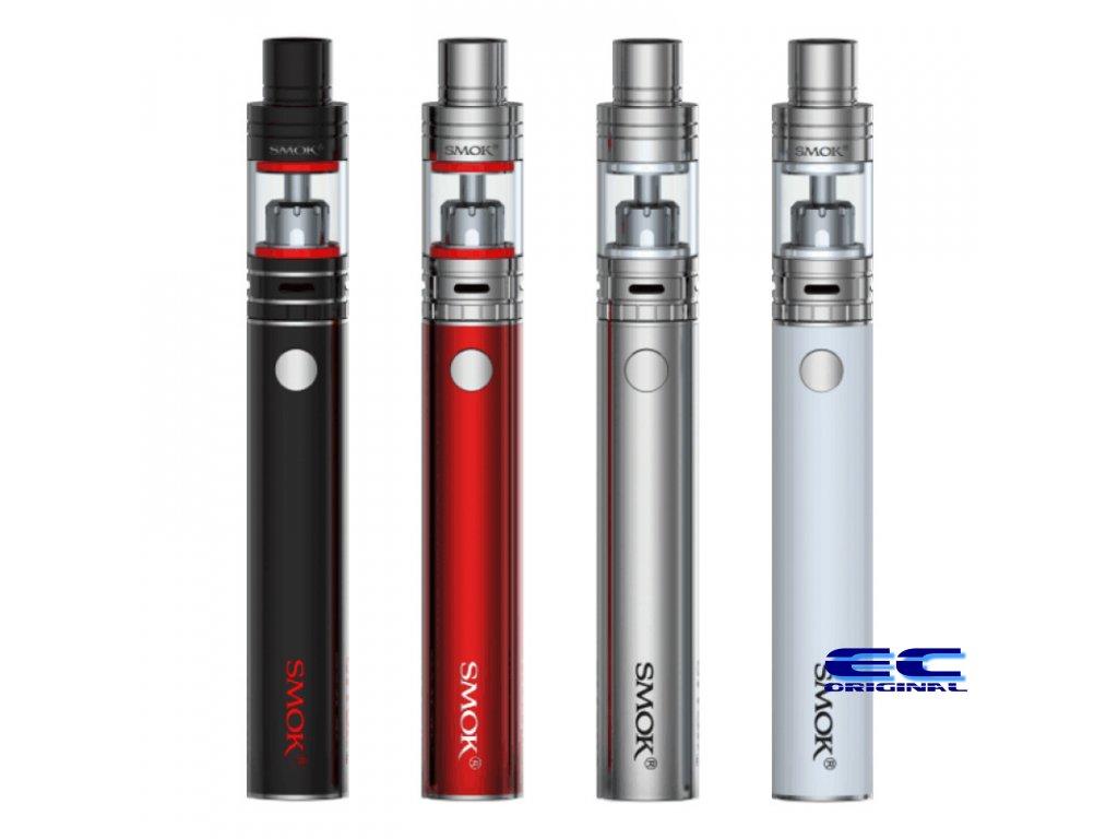 Stick One Basic - SMOK - kompletní sada