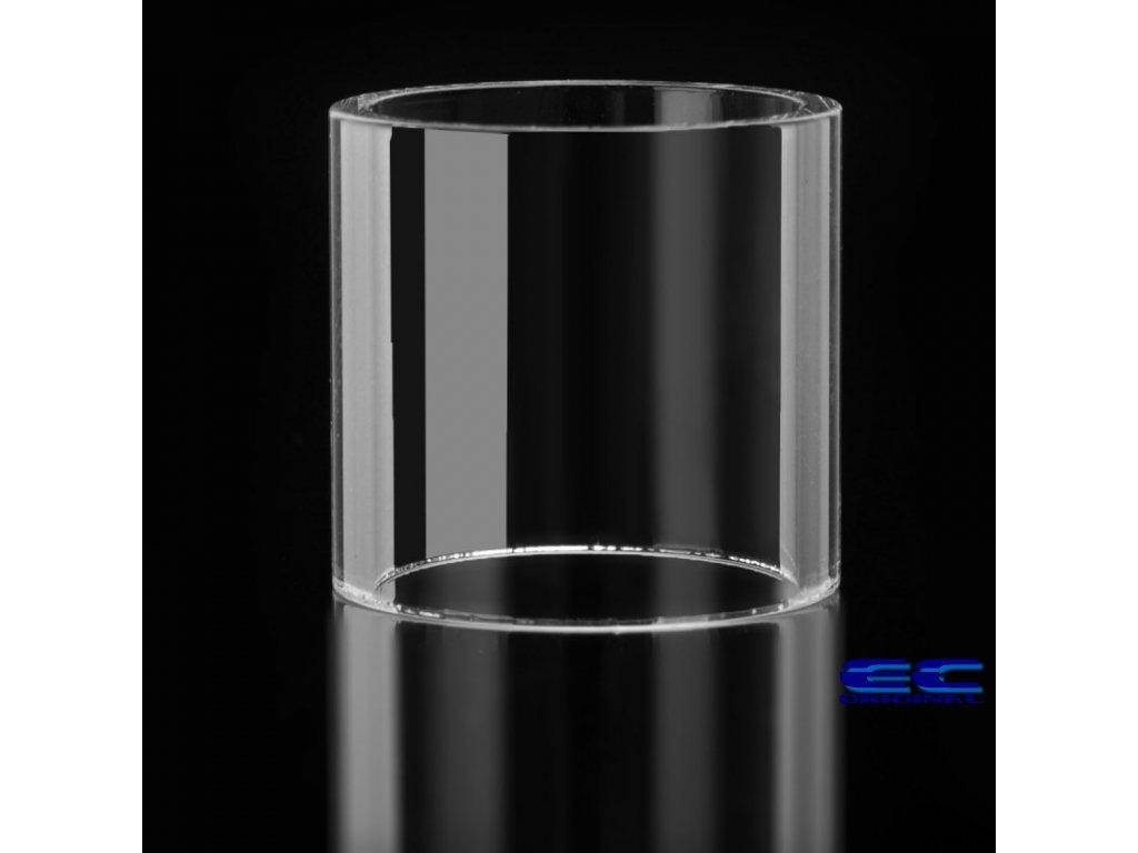 Náhradní skleněné tělo pro SMOK Stick One Basic