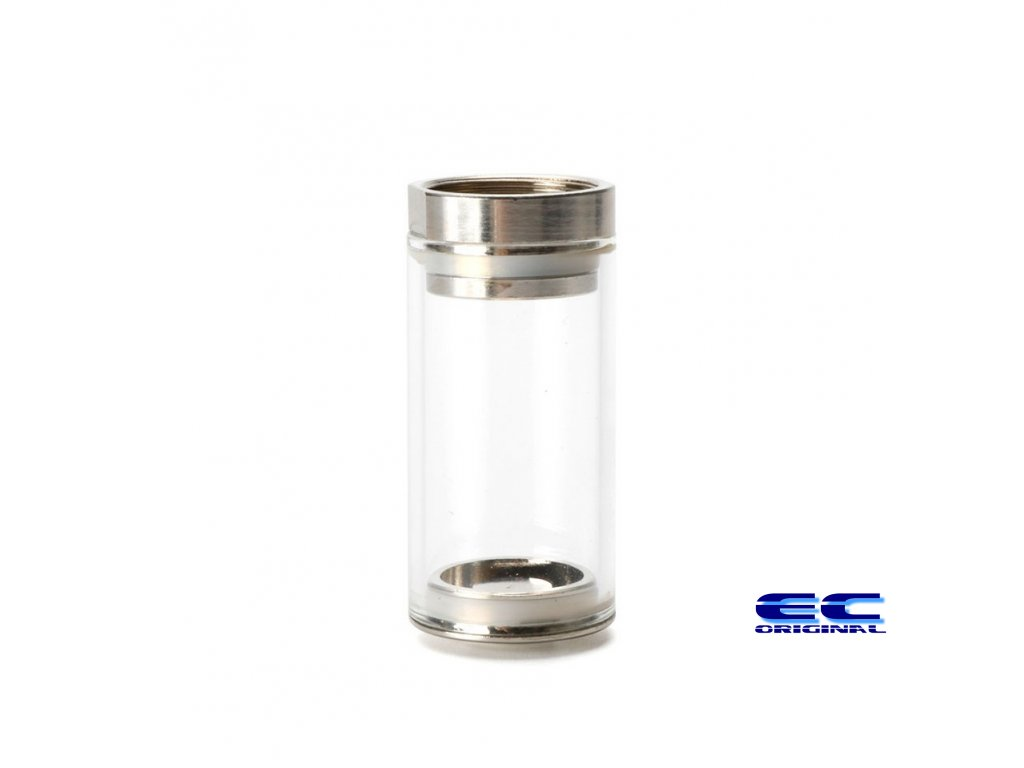 Náhradní pyrex nádržka pro EVIC AIO