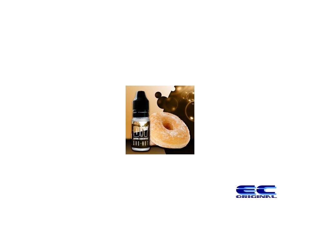 Revolute Classic: Cukrový Donut (Dho-Nuts)