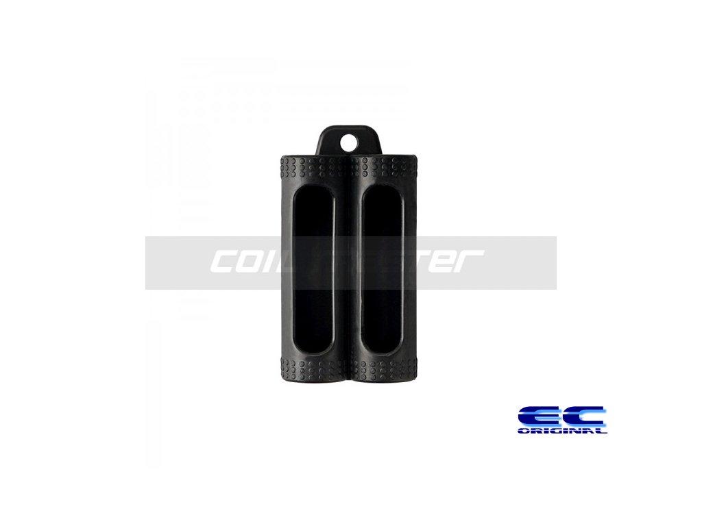 battery case 2bay black 2 600x600