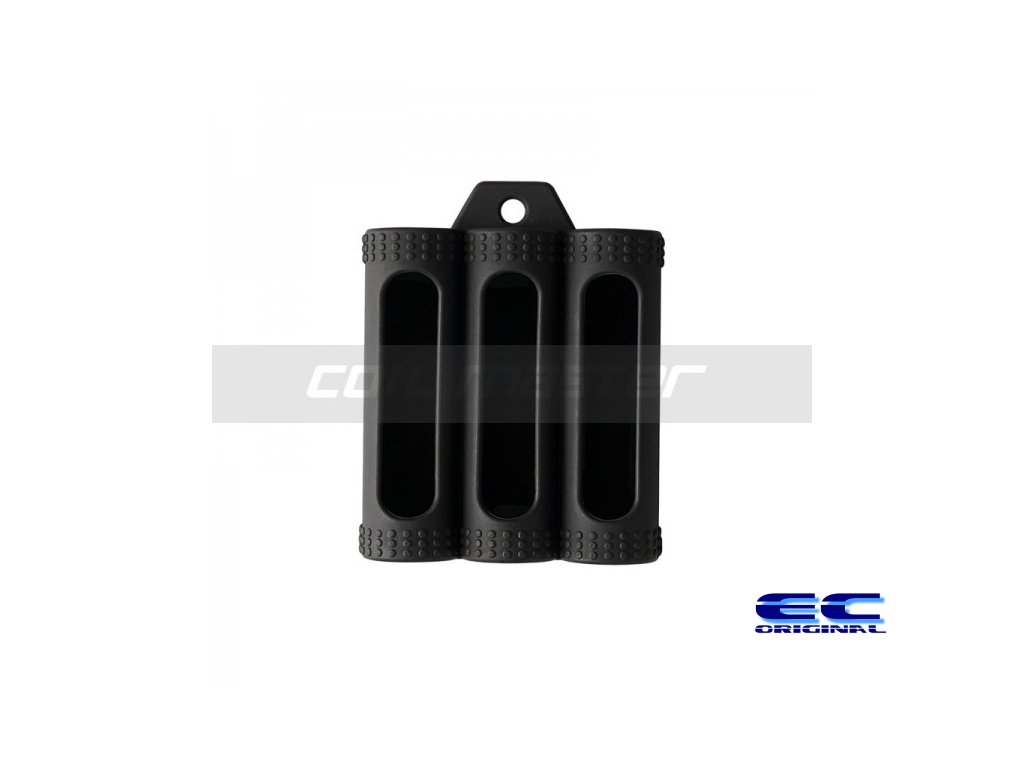 battery case 3bay black 2 600x600