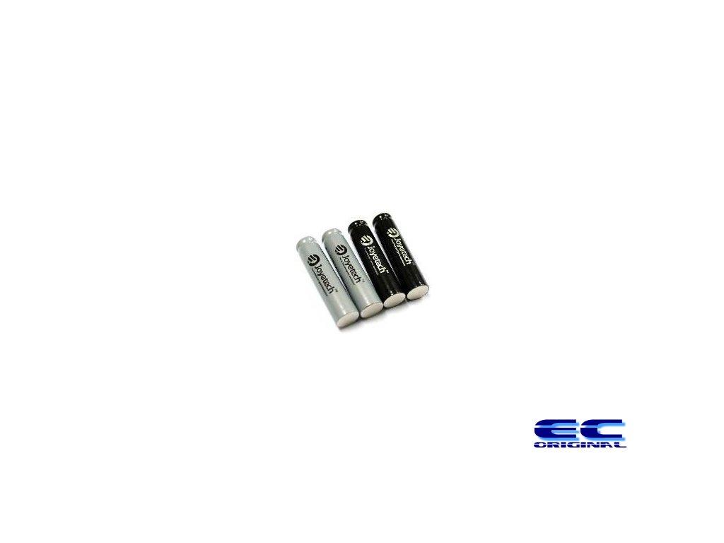 Nabíjecí baterie pro Joyetech eCab 360mAh