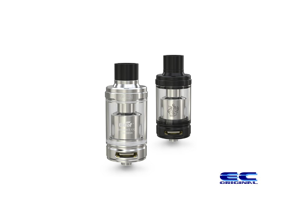 Eleaf MELO 300 Clearomizér - 6,5ml