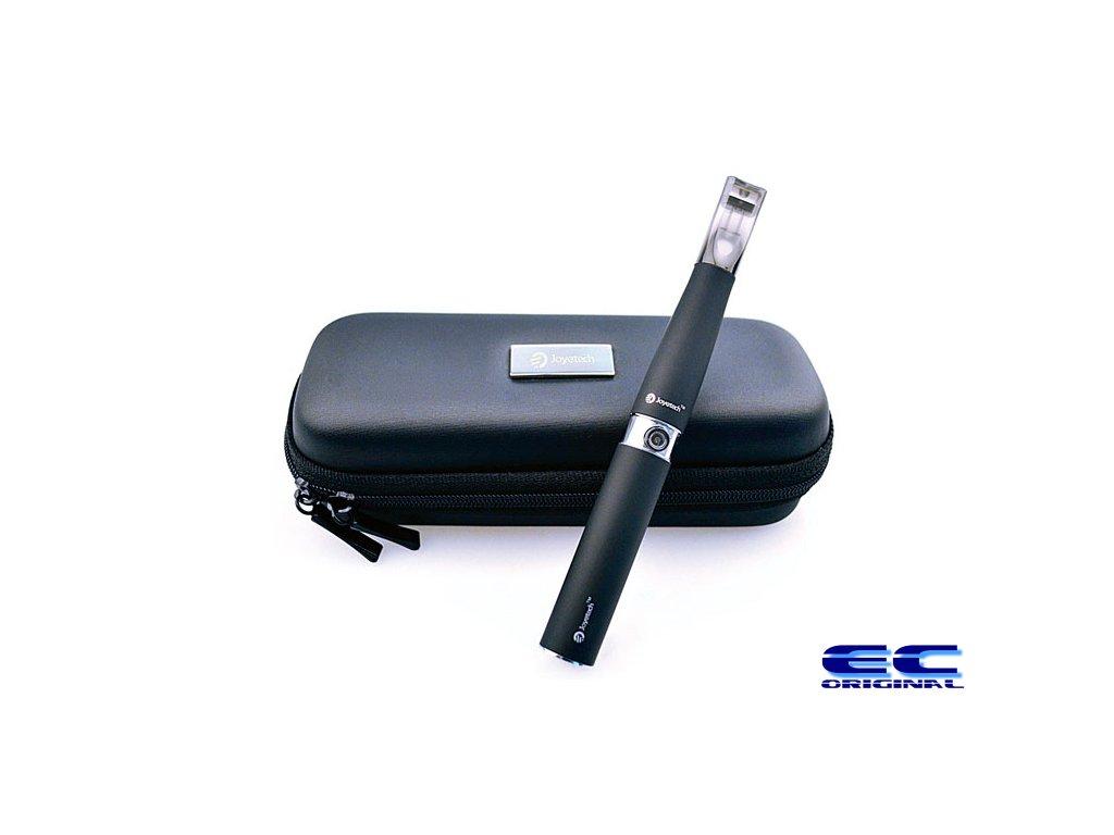 Kožené pouzdro na e-cigarety Joyetech S