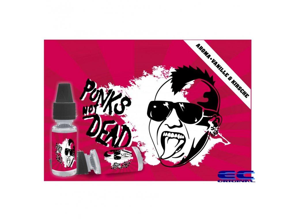 Punks not Dead 2