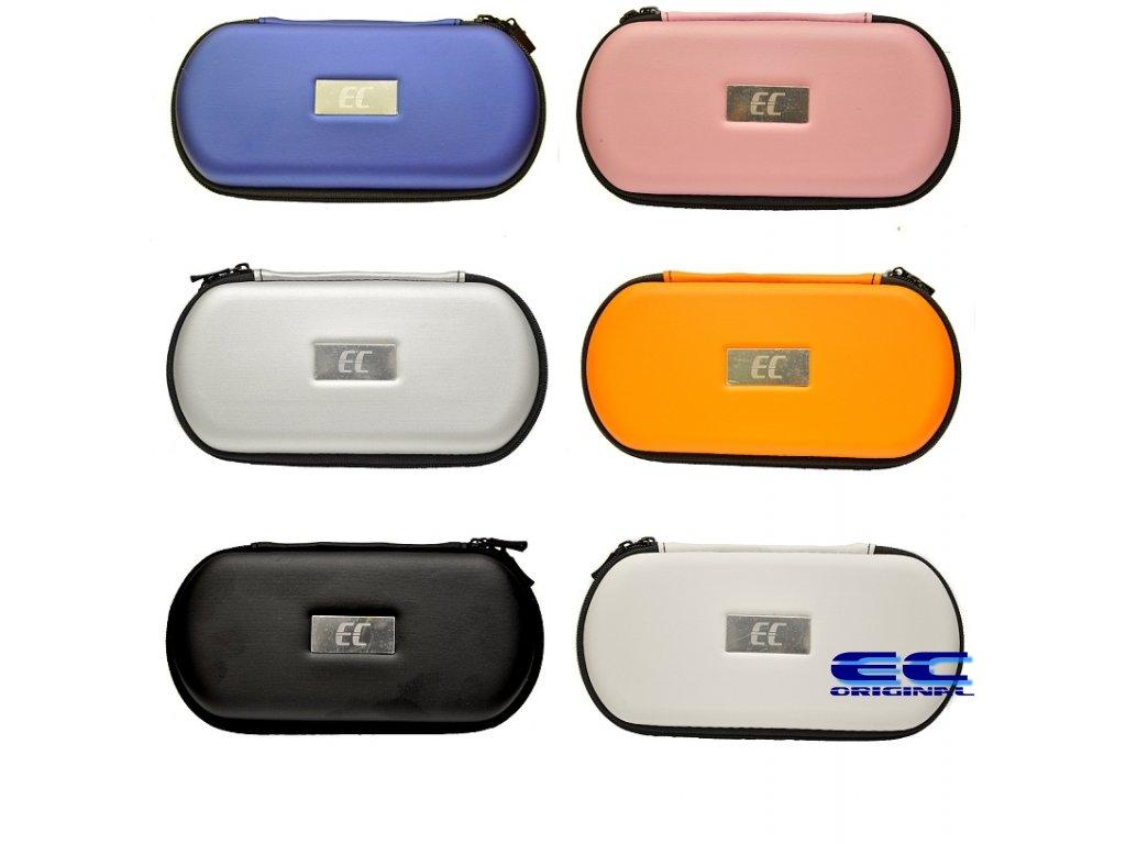 EC-Original eGo pouzdro velikost XL