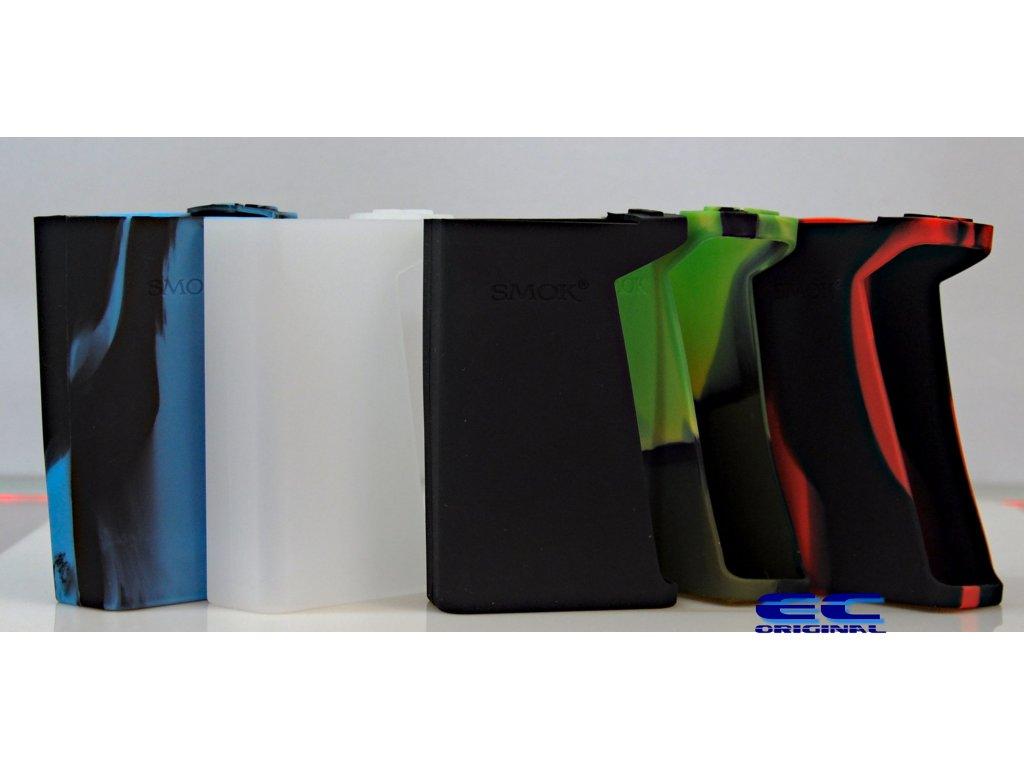 Premium silikonové pouzdro pro SMOK H-PRIV 220W