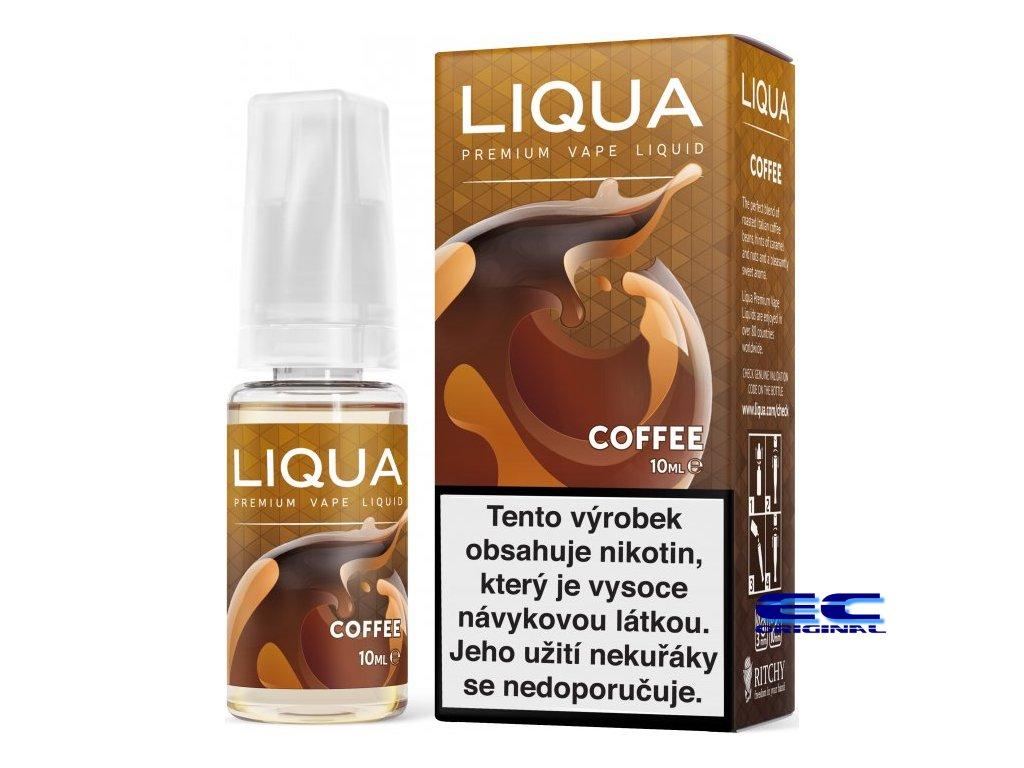 liquid liqua cz elements coffee 10ml12mg kava.png