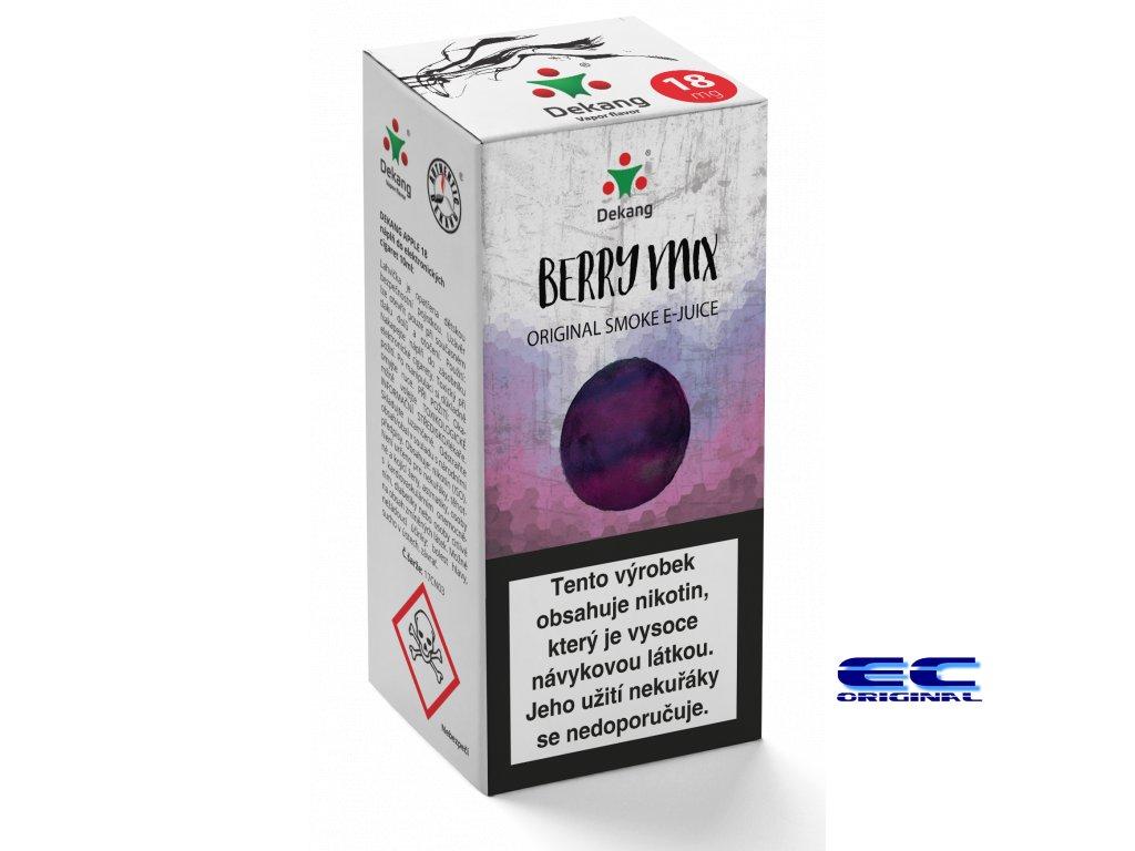 berrymix2