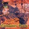 Churrosity Creek - Příchuť Isle of Custards