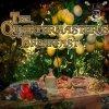 Quartermaster's Breakfast - Příchuť Isle of Custards