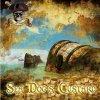 Sea Dog's - Příchuť Isle of Custards