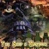 The Ship's Doctor - Příchuť Isle of Custards