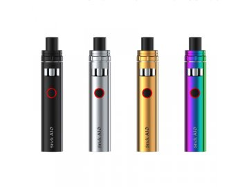 SMOK Stick AIO set
