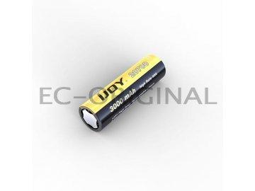 baterie ijoy 20700 3000mah 40a 8655