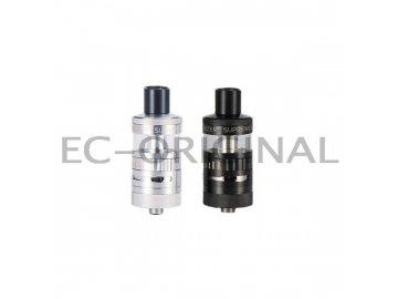 steam crave aromamizer supreme lite rdta 2ml 5ml 5320