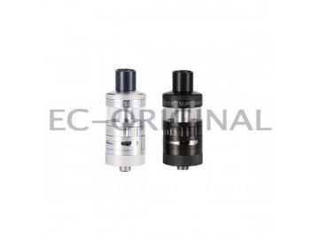 steam crave aromamizer supreme lite rdta 2ml 5ml 5320