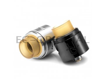 wotofo serpent bf rda 8708