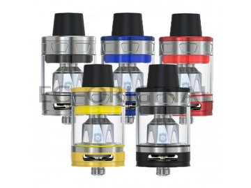 joyetech procore aries clearomizer 8486