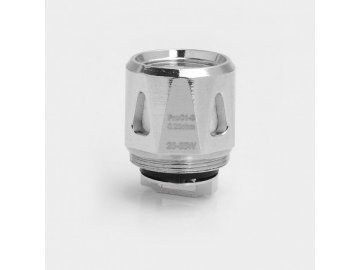 authentic joyetech proc1 s 1 025 ohm 2555w 5 pcs