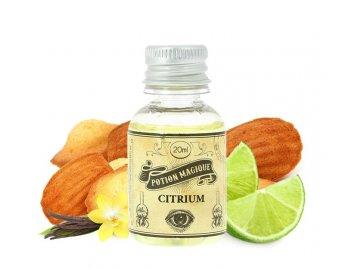 citrium