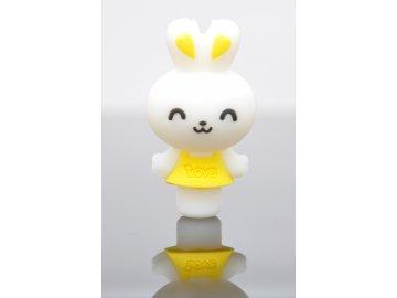 Náustek 510  Rabbit LOVE
