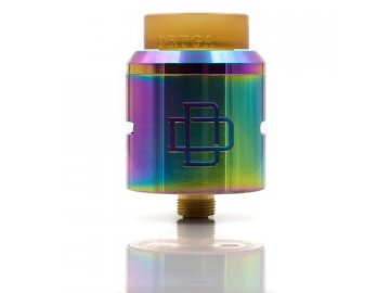 druga rda rainbow large