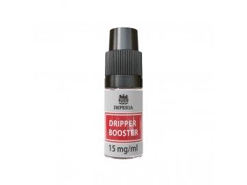booster dripper 15 mg