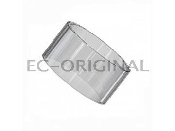 nahradni sklenene telo pro eleaf ijust nexgen 9060