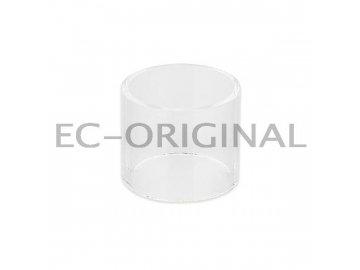 nahradni sklenene telo pro smok spirals tank 9061