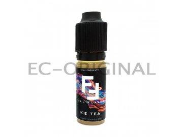 prichut full flavors ice tea ledovy caj the fuu 9531