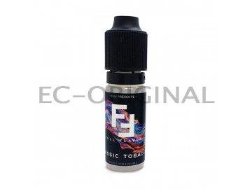 prichut full flavors classic tobacco jemny tabak the fuu 9528
