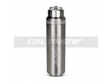 coil master SEB 02 600x600
